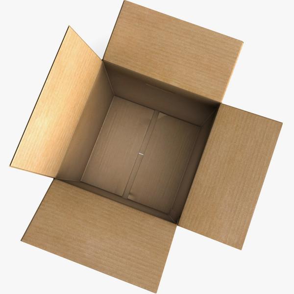 ambalaje din carton