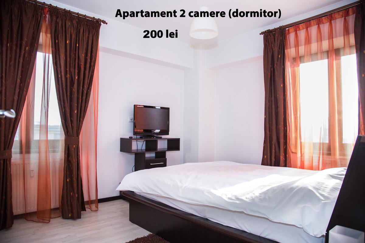 hotel-cazare-iasi-1