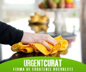 Urgent Curat