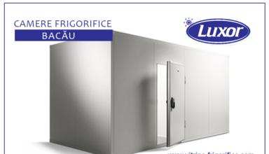 camere-frigorifice-bacau