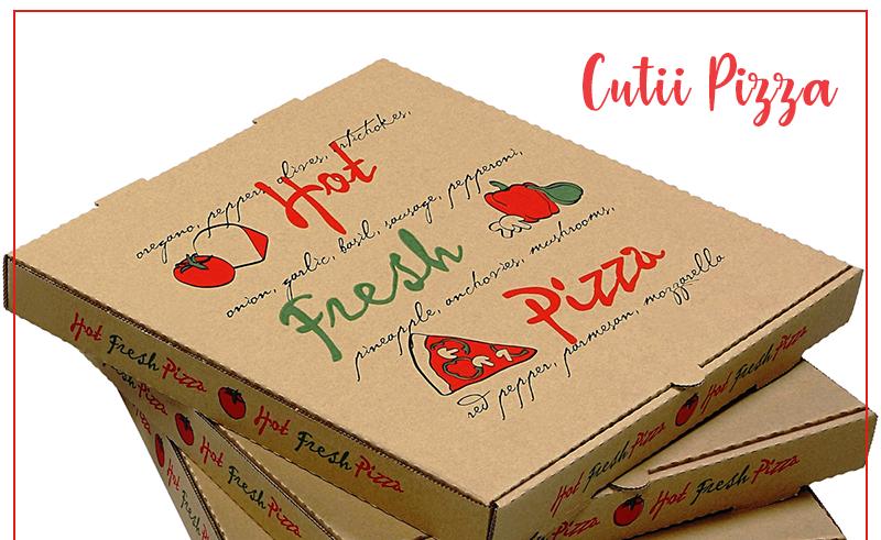 cutii-pizza
