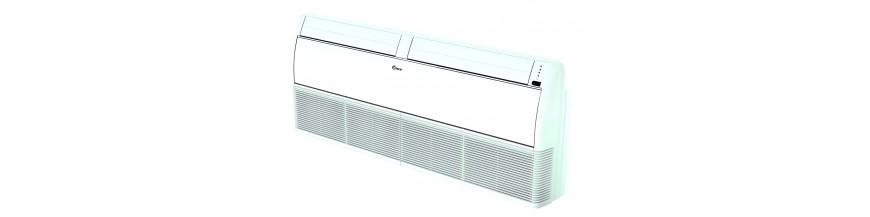 Un nou sistem de filtrare al aerului pentru intreaga ta casa?