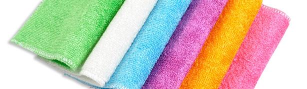 culori-curatenie-iasi1