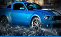 Jocuri cu masini turbo pe Xjocuri