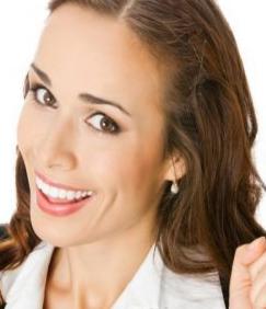 Parerea mea despre Dental Praxis