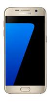 QuickMobile a lansat precomenzile pentru vedetele MWC – LG G5, Samsung Galaxy S7 și S7 Edge