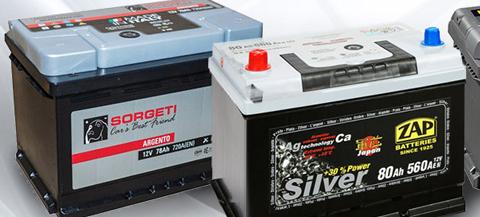 Ce presupune redresarea unei baterii