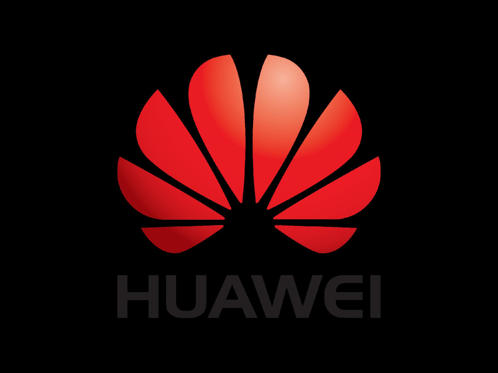 Huawei P9 are tot ce îți trebuie!