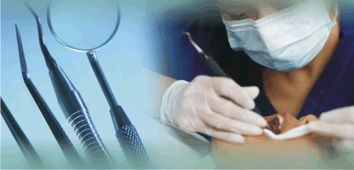 Descopera ultimele noutati in materie de implant dentar