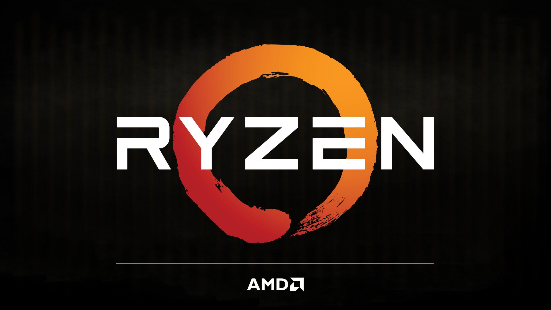 Inovația și competiția revin în segmentul PC-urilor cu performanțe ridicate pe data de 2 Martie, odată cu lansarea oficială a procesoarelor AMD Ryzen 7