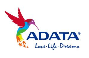 ADATA anunta lansarea unui nou SSD extern cu tehnologie 3D NAND: SD 600