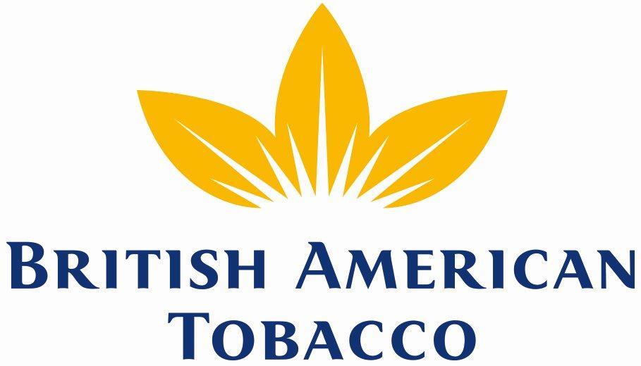 """British American Tobacco lansează campania """"STOP CONTRABANDA!"""""""