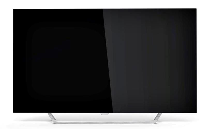 Noul televizor Philips 9002 OLED câștigă unul dintre cele mai importante premii de design la nivel global