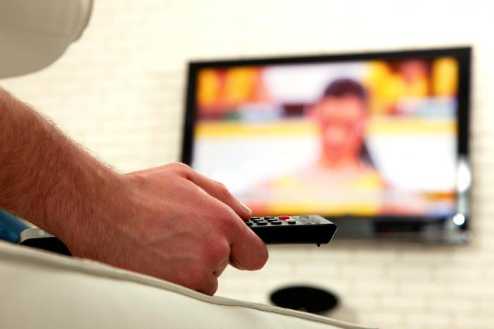 Telecomenzi LCD de cea mai buna calitate, utile si acum la indemana oricui