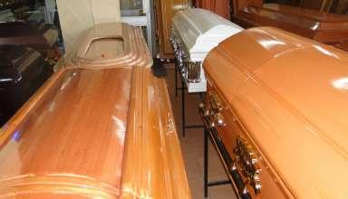 Servicii funerare Bucuresti-suntem aici pentru dumneavoastra!