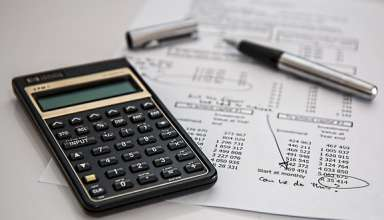 Calculator credite nevoi personale: petreci sarbatorile de iarna asa cum vrei!