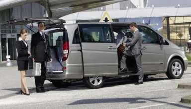 Transfer aeroport este un serviciu ce va pune la dispozitie un transport convenabil si fara probleme !