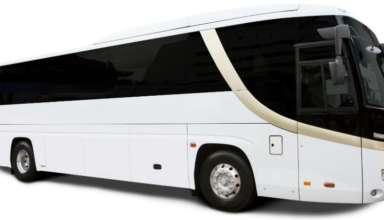 Pentru o calatorie unica, relaxanta si plina de amintiri alegeti serviciul de transport autocar de la firma de transport Lukadi !
