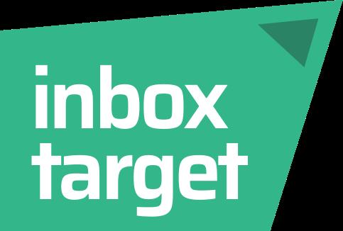 Modernizeaza-ti afacerea cu Inbox Target