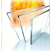 Ferestre rezistente la foc-special concepute pentru riscul de incendiu