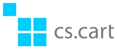 CS-Cart optimizeaza eCommerce-ul