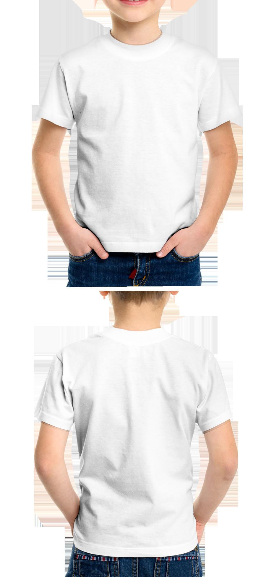 Regula celor sapte tricouri