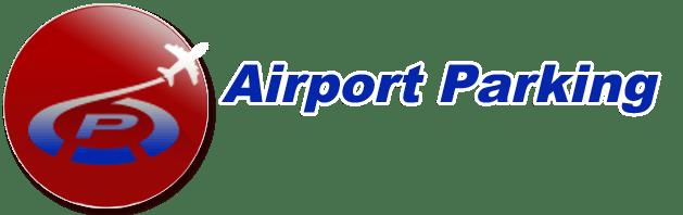 Parcarea-service de langa aeroportul Otopeni