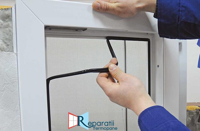 Reparatii termopane Bucuresti – interventii prompte  si solutii eficiente de la profesionisti!
