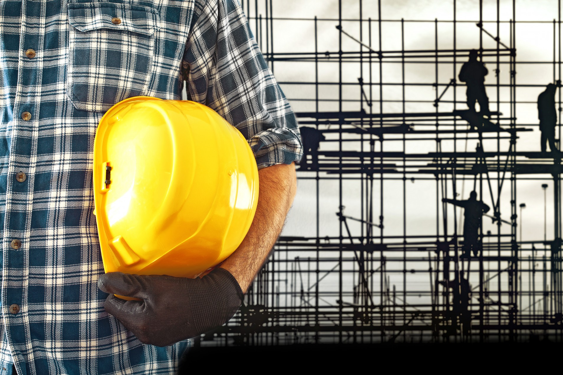 Schele-Metal.ro va ofera inchiriere schele fixe pentru lucrari sigure si eficiente
