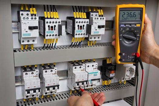 Firma bransamente electrice – firma care va aduce reusita sigura