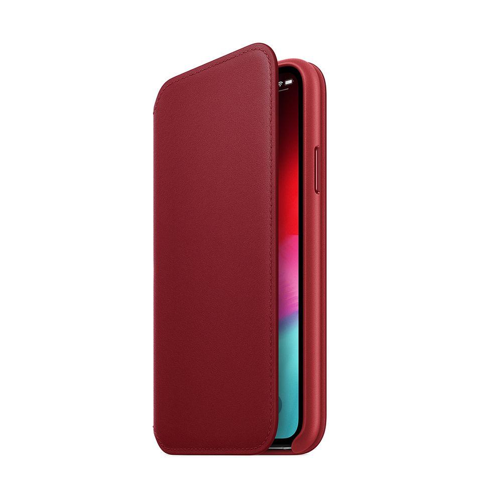 Numai pe BrandGSM.ro gasesc husa pentru iPhone XS