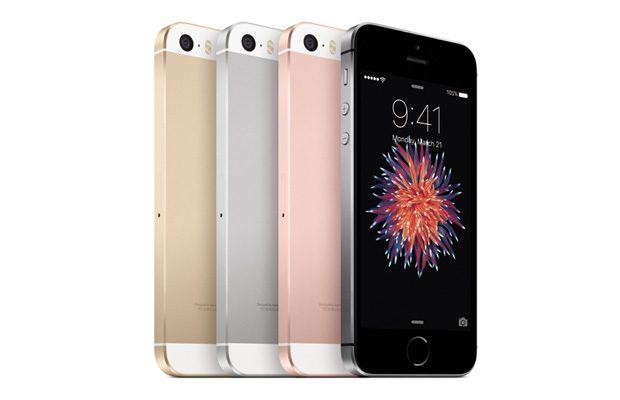 Huse si accesorii pentru iPhone XR in premiera la BrandGSM