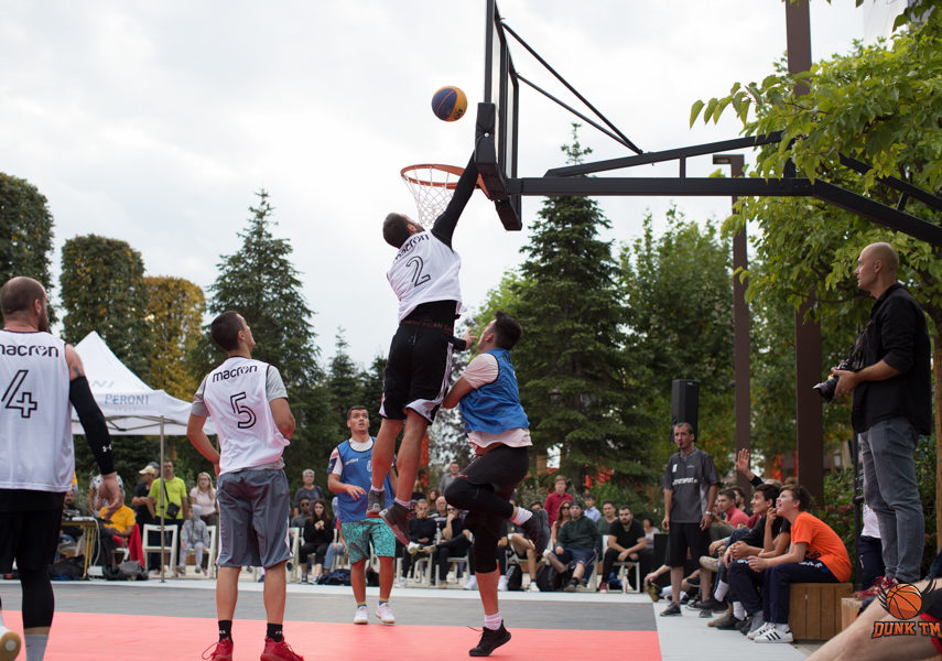 3×3 Basketball – Anywhere-25